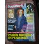 Semanario 1297 Oreiro Maradona Araceli Pradon Camero Beatles