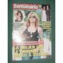 Revista Semanario 1294 Rusic Neyra Cernadas Divas Pradon