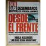 Guerra De Malvinas / Revista Siete Dias Nº 780