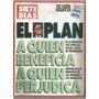 Siete Dias / Nª 1095 / 1988 / Fito Paez / Susana Romero