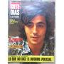 Revista 7 Dias-1970 Nº168-j.m. Serrat