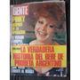Revista Gente 993 Pinky Bebe De Probeta Argentino Pimpinela
