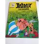 Asterix, La Cizaña. Grijalbo, 1981