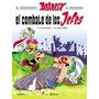 El Combate De Los Jefes - Asterix 7 - Goscinny/ Uderzo