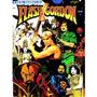 Flash Gordon, Libro-comic-revista!!! Maravilloso!!!
