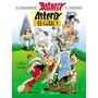 Asterix Nº 1 - Asterix El Galo