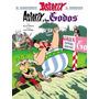 Asterix Nº 3 - Asterix Y Los Godos