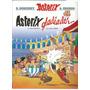 Asterix Gladiador R Goscinny A Uderzo
