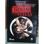 Sin City Al Infierno Y De Vuelta Vol.1 Frank Miller No Envío