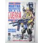 Martha Washington Va A La Guerra. Frank Miller - D. Gibbons
