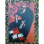Sin City: The Big Fat Kill Tpb (1/6/1996) First Tpb Edition
