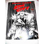 Sin City Frank Miller Made In Usa Col. Nº 15 Norma Editorial
