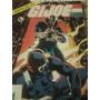 Gi-joe Lote Revistas Comics