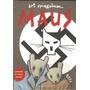 Maus Integral Vol 1 Y 2 - Art Spiegelman