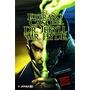 El Extraño Caso Del Dr Jekyll Y Mr Hyde - Stevenson - Comic