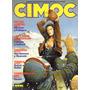 Revista Cimoc 97 - Muy Buen Estado