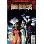 Dark Nemesis # 1 Dc Comics Feb 98 Usa Ingles / Zona Devoto
