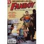 Fanboy # 1 Dc Comics Mar 99 Usa Ingles / Zona Devoto