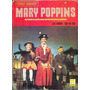 Mary Poppins Walt Disney Col Cucaña N 13 Gran Formato España