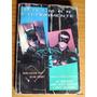 Batman Eternamente Y Personajes Castellano 1º Edicion 1995
