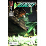 Velocity #1 - Pilot Season Winner - Marz - Rocafort - Ingles