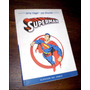 Superman _ Jerry Siegel - Coleccion Clasicos Del Comic