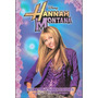 Hannah Montana - Secretos Y Super Escapes - Disney