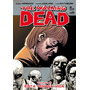 Kirkman, The Walking Dead Tpb - Consulte Por N° Disponibles