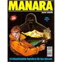 El Abominable Hombre De Las Nieves Milo Manara New Comjc