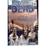 The Walking Dead Tpb Ingles # 3 - Random Comics