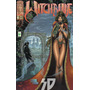 Witchblade Nro. 6 / El Guante Mortal / Top Cow / Ed. Vid
