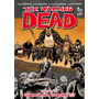 Comic The Walking Dead Tpb - Tomos Recopilatorios Ovnipress