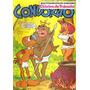 Revista Condorito Nº 146 (suplemento Chistes Tránsito)