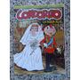 Revista Condorito La Boda Real 804 10/5/11 Comic Historieta