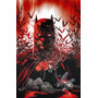 Poster Batman Super A3 Dc Comics Batman 15
