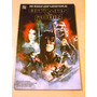 Batman & Robin La Pelicula Schwarzenegger Thurman Usa O´neil