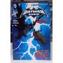 Comic Batman Y Robin 2,en Los Cielos De Ghotam,envio Gratis