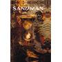 Sandman Núm. 09: Las Benévolas