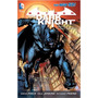 Batman The Dark Knight Vol 1 En Inglés Tapa Dura