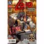 Lobo Vol 8 Caravana Mortal 100 Ed Norma