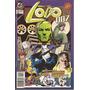 Lobo 007 - Especial - Ed.zinco Nº Unitario