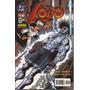 Lobo Nº 1 - Alan Grant - Editorial Norma Formato Prestigio