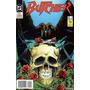 Butcher # 3 Dc Comics.ed Zinco 1991 Z. Devoto