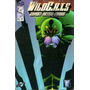 Wildc.a.t.s ( Wildcats ) 20 - Alan Moore - Venta O Canje