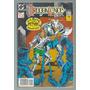 Dragon Lance # 10 Dc Comics.ed Zinco 1990 Z. Devoto