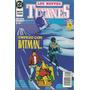 New Titans - N°23 - Ediciones Zinco - Sheldortoys