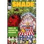 Shade Libros 1 Y 2 (obra Completa) Ed. Zinco Vértigo Nuevos