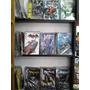 Comics Dc Ecc Sudamericana Lote Oferta