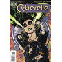Cyberella # 4 Helix Dc Comics Dec 96 Usa Ingles / Z. Devoto