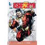 Shazam Libro Completo En Español